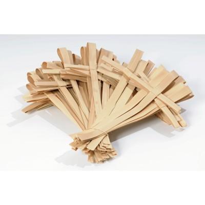 ACS Palm Crosses (African) per 100